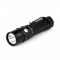 Фонарь Fenix RC11 Cree XM-L2 U2 LED (1000 лм, 2600 мАч)