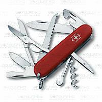 Нож Victorinox EcoLine Huntsman 3.3713.