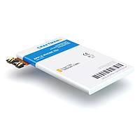 Аккумулятор iPhone 3Gs 1050mAh 616-0435 CRAFTMANN