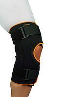 Бандаж для фиксации коленной чашечки и связок ARMOR ARK2104