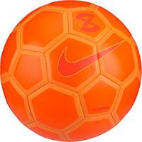 Мяч футзальный NIKE FOOTBALLX MENOR SC3039-803 PRO