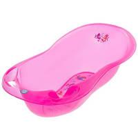 Детская ванночка Aqua Lux AQ-005 розовая