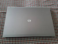 HP EliteBook 8570p Core i5 4GB Radeon 7570M 500GB HDD