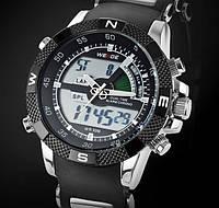 Мужские наручные часы WEIDE Aqua (№ WH-1104)