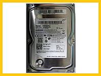 HDD 500GB 7200 SATA2 3.5 Samsung HD502HJ б/у