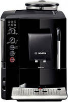 Кофеварка Bosch TES 50129 RW