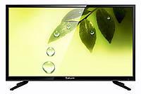Телевизор SATURN ST-LED29HD400U