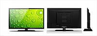 Телевизор SATURN ST-LED29HD600U