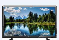 Телевизор SATURN ST-LED32HD500U