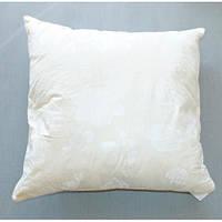 Подушка антиаллергенная 60х60 см