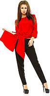 Костюм женский брюки, фото 1