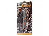 Нож Gerber Bear Grylls Compact Fixed Blade 31-001066