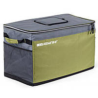 Изотермическая сумка КЕМПІНГ 'Party Bag' CA-2013 (4823082700929)