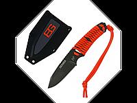 Нож Gerber Bear Grylls Survival Paracord Knife 31-001683