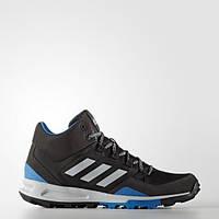 Обувь для активного отдыха для мужчин Adidas Tivid AQ2004 - 2016/2