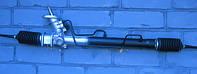 Рулевая рейка шевроле авео ремонт с гур