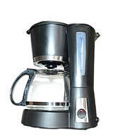 Капельная кофеварка SCARLETT SC-038