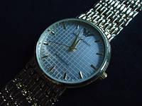 """Часы кварцевые  """" ARMANI  """", №19"""