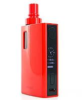 Оригинал Joyetech eGrip 2 kit 80W 2100 mah