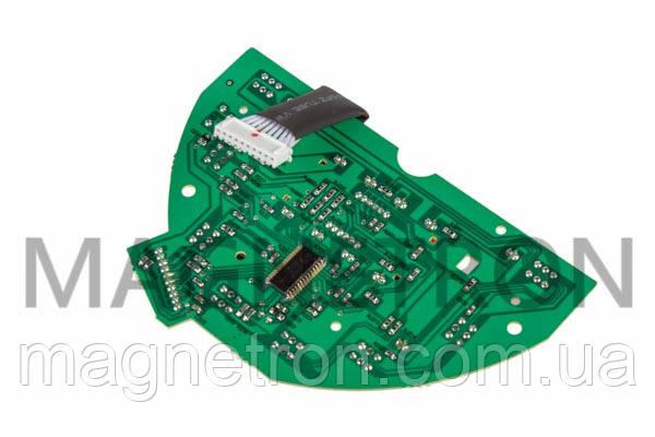Плата управления для мультиварок Philips HD3139 996510072015, фото 2
