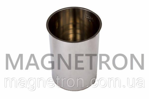 Емкость для воды к термопоту Vitek VT-1196 mhn06943, фото 2