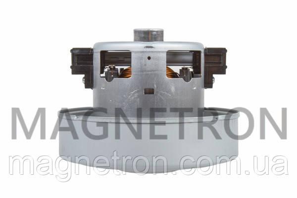 Двигатель (мотор) для пылесосов Samsung VCM-K30HU DJ31-30183J 1400W (без выступа), фото 2