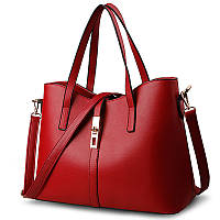 Женская сумка PM5937-35