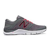 Кроссовки женские New Balance 711GH(для фитнеса)