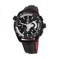 Часы механические Tag Heuer Grand Carrera Calibr 36