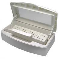 Контейнер для стерилизации инструмента