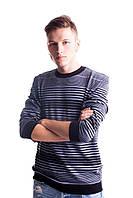Джемпер классического стиля , фото 1