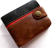 Кошелек - портмоне - бумажник бренд