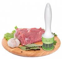 Размягчитель мяса Тендерайзер