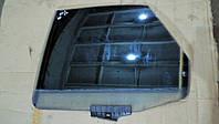 Стекло задней левой двери для Audi A8 1998 г.в. 4D0845025, 4D0845025C, 43R001403