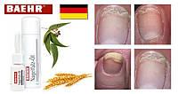 Масло для ногтей восстанавливающее 7мл. лечение ногтевой пластины
