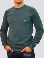 Модный мужской свитер, оптом и в розницу
