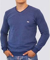 Классический мужской свитер, оптом и в розницу