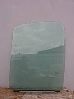 Подъемное стекло левой боковой двери на Renault Master, Movano, Interstar 2003-2010 год