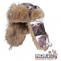 NORFIN Шапка-ушанка Hunting (750-w)
