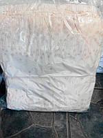 Одеяло  ТМ  Via dante 195х215 см. микрофибра