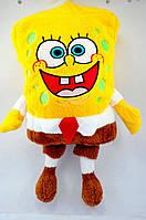 Подушка игрушка Sponge Bob - Спанч Боб
