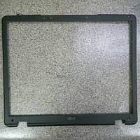 Рамка матрицы LG LGE1
