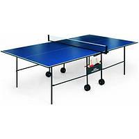 Enebe Теннисный стол Enebe Movil Line 101 (700602)