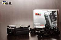 Батарейный блок Meike Nikon D7000 (Nikon MB-D11)