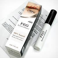 FEG Eyebrow Enhancer сыворотка для роста бровей-оригинал,наличие