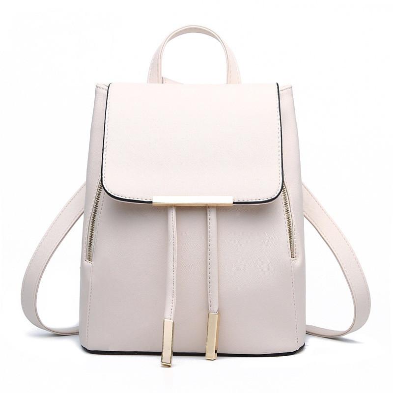 Купить модный рюкзак в харькове