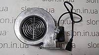Турбина (вентилятор) WPA 120