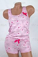 Пижама для женщин Турция