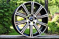 Литые диски R20 5x120, купить литые диски на авто LAND ROVER RANGE DISCOVERY