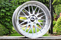 Литые диски R20 5x120 на BMW X3 F25 X4 F26 X5 E70 F15 X6 БМВ 5 E60 F10 6 F06 7 F01 X3 F25